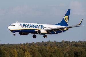 Ryanair reliera Rodez à Londres