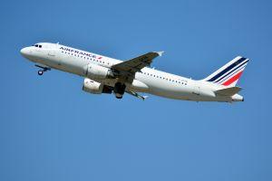 Air France, nuovi collegamenti diretti con Parigi dalle isole maggiori