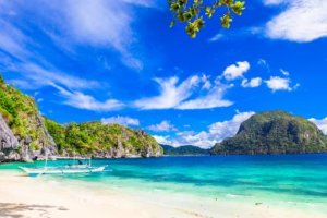 15 reasons why the Philippines will impress you with its wonders