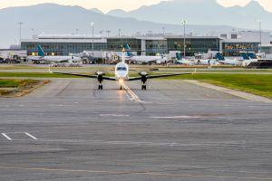 L'aéroport de La Réunion fête son 2,4 millionième passager