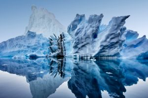 Here are 10 reasons to visit Greenland