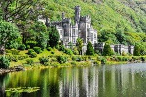 Diez motivos por los que tienes que viajar a Irlanda este 2019