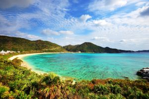 Top 10 des plus belles îles japonaises