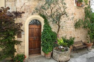 Italie : des maisons à vendre pour 1 euro dans un village sicilien