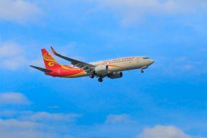 Hainan Airlines ouvre Tel Aviv et Dublin