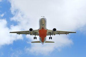 Twin Jet reliera Lyon et Marseille à Bâle-Mulhouse