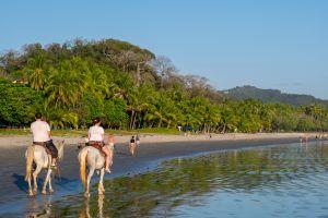 Les pays et le tourisme durable