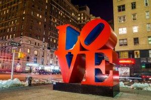 New York in Love: Aer Lingus pensa al regalo adatto