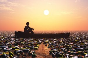 Print your city: a Salonicco la svolta ambientale