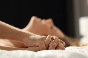 Saint Valentin : cédez à vos fantasmes les plus secrets dans une chambre d'hôtel