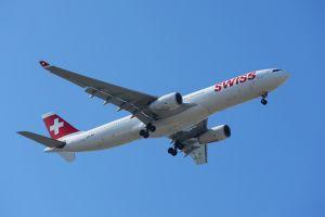 Swiss reliera Genève à Munich et Francfort cet été