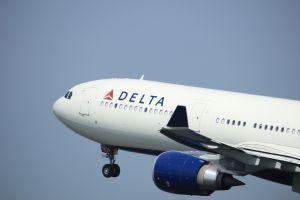 Delta Air Lines ouvre une liaison vers Santa Barbara mais ferme celle de Fukuoka au japon