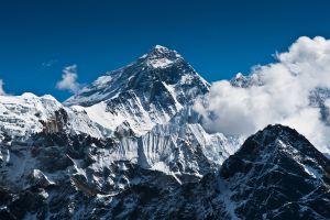L'Himalaya prochainement touché par un méga-séisme ?