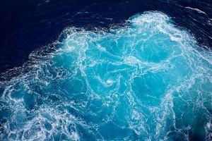 D'ici 2100, la couleur des océans va changer