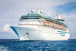 Royal Caribbean seeking professional tourist to Instagram their travels