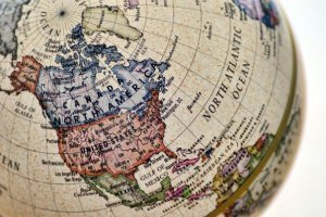 Certains Américains veulent vendre un État au Canada pour 1 milliard de dollars ?