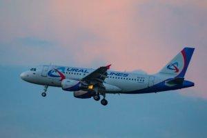 Ural Airlines de nouveaux vols vers Bordeaux et Montpellier depuis Moscou
