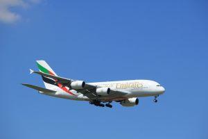 Emirates Airlines : nouveau vol pour Phnom Penh