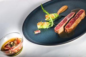 La meilleure viande de bœuf du monde arrive en France !