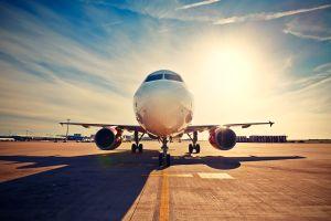 Air Austral  La Réunion - Rodrigues disponible toute l'année