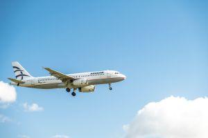 Aegean Airlines  7 nouveautés dont le Maroc et la Tunisie