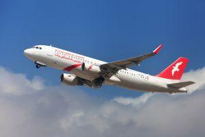 Air Arabia part à Kuala Lumpur