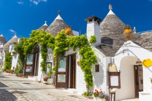 Explore the Heel of Italy: a guide to Puglia