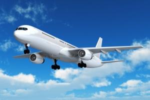 Après les crashes Ethiopian Airlines et Lion Air, les 737 Max sont interdits de vol