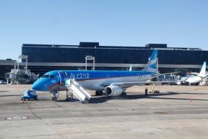 Air Austral présente sa vidéo de sécurité