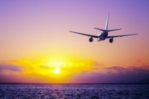 Air France et KLM avec Sky Express en Grèce