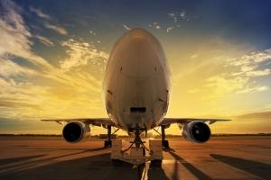 Le plus gros avion du monde, le Stratolaunch a effectué son premier vol