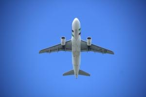 TAP Air Portugal, la plus ponctuelle à l'aéroport de Lisbonne