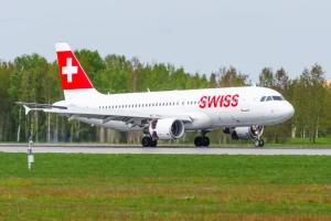 SWISS remporte les lauriers du meilleur employeur en Suisse pour la deuxième année consécutive