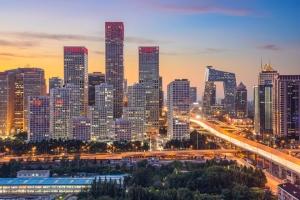 Aigle Azur abandonne Pékin