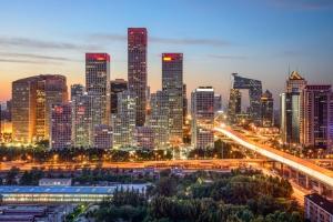 Aigle Azur  un retour vers Pékin en octobre ?