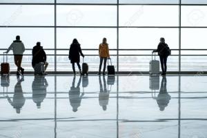 L'aéroport de Nice-Côte d'Azur accueille cinq nouvelles enseignes de restauration