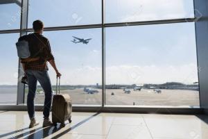 L'aéroport de Montpellier a inauguré un nouveau hall