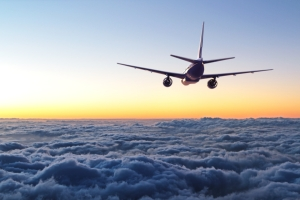 Aigle Azur et ASL Airlines France signent un accord et partagent l'Algérie