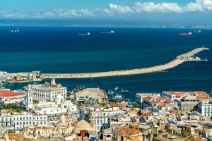 Aigle Azur mise sur l'Algérie cet été