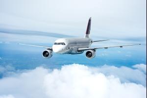 Interdiction des vols court-courriers en France ?