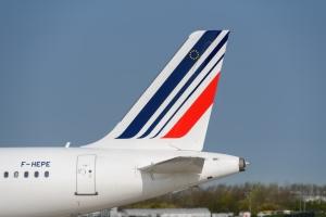 Air France  des sandwichs contaminés à la listeria