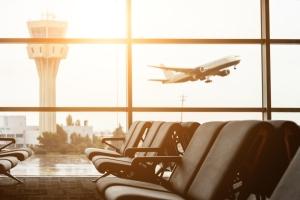 Aéroport de Genève et développement durable