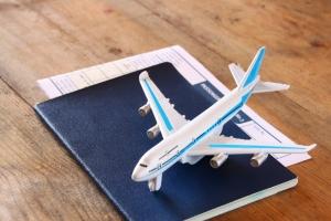Air Italy lance le genre non-binaire dans ses réservations