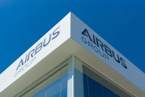 L'Airbus A321XLR sera-t-il présenté au Salon du Bourget ?