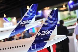 La low cost Flyadeal abandonne le 737 MAX pour l'A320neo