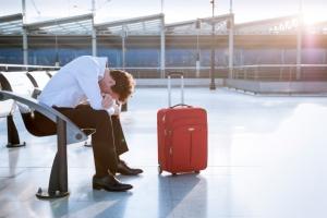 Air France  un remboursement automatique pour les retards de deux heures
