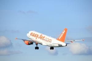 Flybrary  Easyjet relance sa bibliothèque volante à bord de ses avions