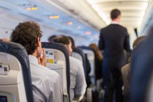 Thai Airways International  les équipages priés de ne pas se livrer à la contrebande