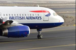 British Airways expérimente la réalité virtuelle en plein vol