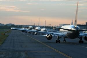 Le trafic aérien en Amérique latine pénalisé par la faiblesse des structures aéroportuaires
